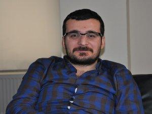 'KCK ana dava' avukatı Ürküt : Zorla getirme felaket olur