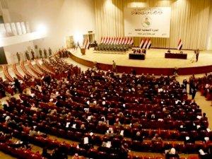 Irak bütçesi Kürtlerden habersiz onaylandı