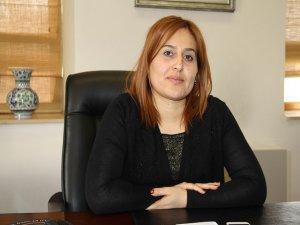 DTSO, Rojava'ya çıkarma yapacak