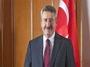Mustafa Cahit Kıraç, Çüngüş'lü öğrencilere müjde verdi