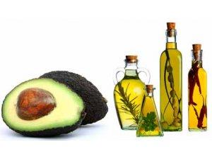 Kolesterole 6'lı çözüm