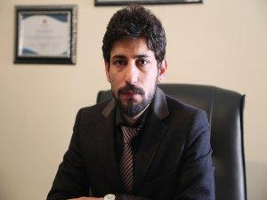 PKK geri gönderdi, mahkeme tutukladı