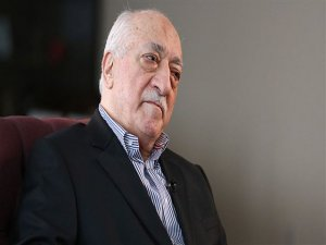 Türkiye ABD'den Fethullah Gülen'in tutuklanmasını istedi