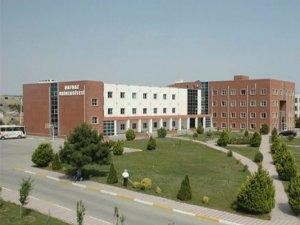 FETÖ'nün Azerbaycan'daki üniversitesi kapandı