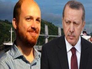 Erdoğan: Eğer öyleyse evlatlıktan reddederim