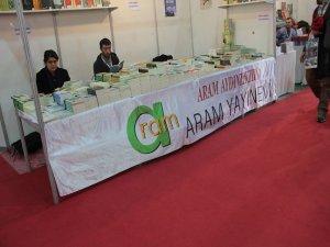 'En çok Öcalan kitapları soruluyor'
