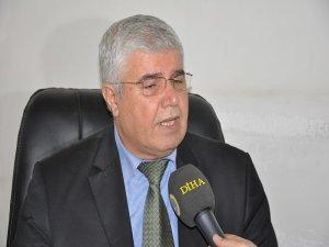 YPK: Mûxalifeta Sûriyê nikare di Cenevre 2 de nûnertiya Kurdan bike