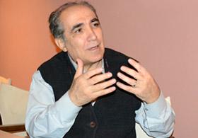 Can: Başbakan Öcalan'a verdiği tüm sözleri unuttu