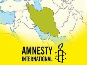 İran'da iki hafta içinde 40 idam