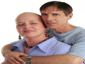 Kanser hastalarına reçeteyle esrar