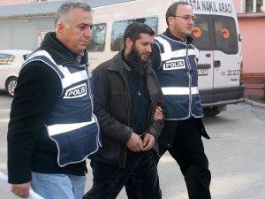 Türkiye - El Kaide ilişkileri sorgulanıyor