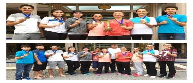 Zafer Kupası Diyarbakır'ın