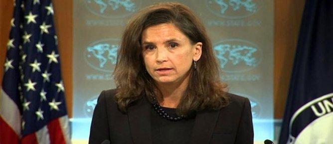 ABD: Kurtarılan alanların yerel halka bırakılacağına dair söz verildi