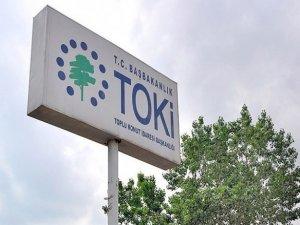 """TOKİ'den """"3. Havaalanı Projesi"""" açıklaması"""