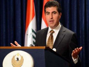 Irak'ta Türkiye için çok kritik görüşme