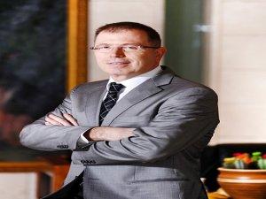 'ÖTV'deki artış, otomotiv ihracatını artıracak'