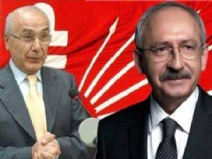 Kılıçdaroğlu Durak'a adaylık teklif etmiş