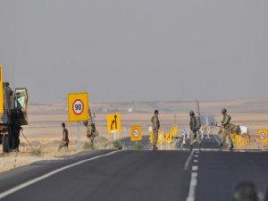 Hakkari'de çatışma: 2 şehit