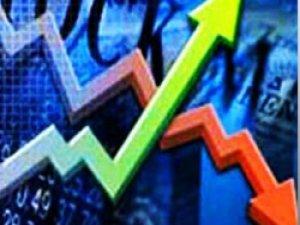 Yılın en yüksek enflasyon oranı Ekim'de gerçekleşti