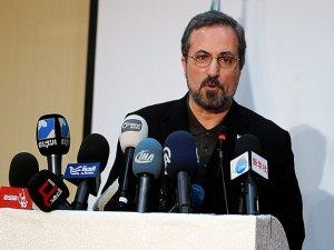 İran Cenevre 2'ye çağrıldı, muhalifler çekildi