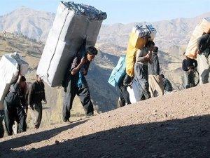 Kasibkarekî din ê Kurd li ser sinor bû qurbanî