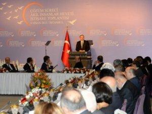 AKP Akil İnsanları İmralı'ya göndermeye hazırlanıyor