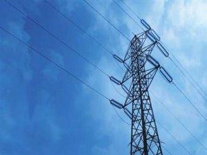 Elektrik borcunu ödemeyenlere kötü haber