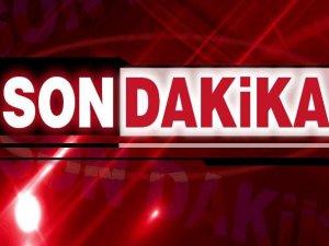 Şırnak'ta koruculara saldırı: 1 şehit