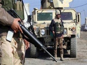 'Hansa'nın torunları' Maliki'ye savaş açtı
