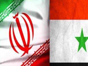 Du pasdarên Îranê li Sûriyê hatin kuştin