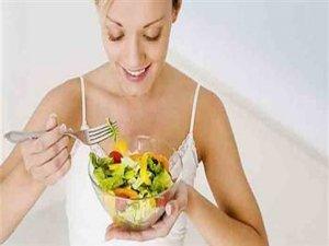 Beslenme şekli cinsel sağlığı etkiliyor