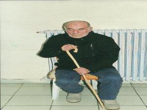84 yaşındaki Apê Hesen'e 6 yıl 3 ay hapis cezası
