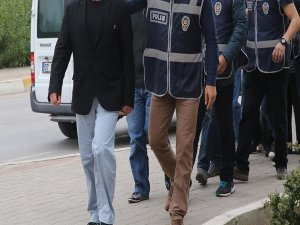 Bitlis merkezli 17 ilde operasyon