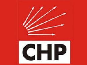 """""""CHP'nin logosunun altında artık bu yazacak"""""""