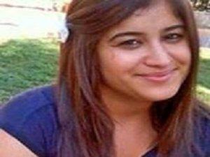 Çıktığı Surlardan Aşağı İtilen Genç Kız Hayatını Kaybetti
