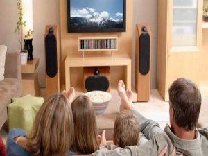 Televizyonu yüksek sesle izliyorsanız dikkat!