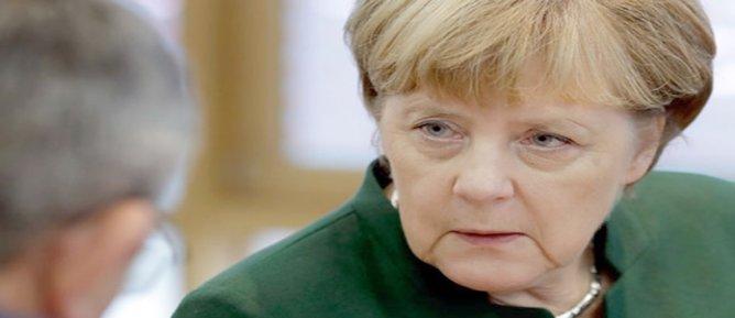 """""""O Avrupa'nın en tehlikeli  politikacısı"""""""