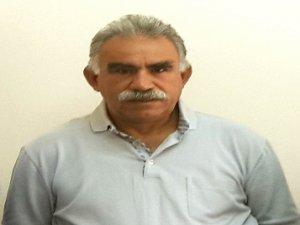 Avukatlarından Öcalan ile görüş başvurusu