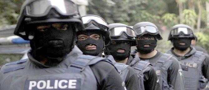 Pakistan'da polis okuluna saldırı: 200 öğrenci...