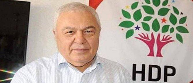 HDP'li Doğan: Daha ne kadar kan akıttıktan sonra masaya oturacaklar