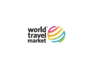 Diyarbakır İngiltere world travel market fuarı'na katılacak
