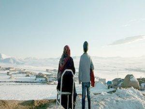 Panorama Avrupa Film Festivali Kahire'de Başladı