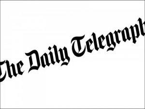 Daily Telegraph: Türkiye'deki reformlar kozmetik