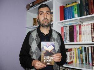 'Kur'an Nesline Meal Sınavı' yapılacak