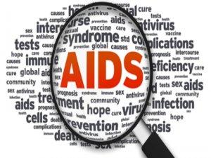 Adalet Bakanlığı'ndan AIDS açıklaması
