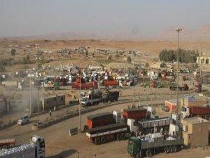 Îran bazirganiya ligel Kurdistanê dighîne 10 milyar dolar