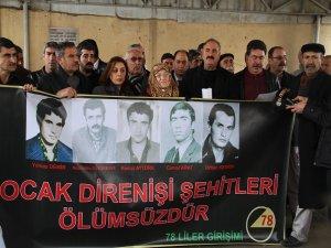 'Diyarbakır Cezaevi müze olsun'
