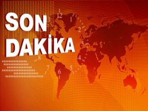 HDP Hakkari Milletvekili Akdoğan gözaltına alındı