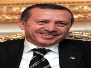 Başbakan Erdoğan HSYK'dan geri adım yok