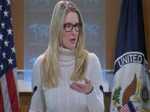 ABD: Fotoğrafları Kasım ayından beri biliyoruz